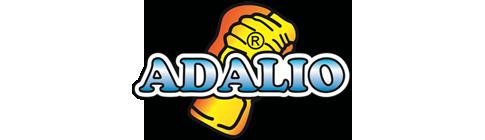 Adalio Srl Logo